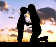 Comment survivre à la mort de son enfant ?