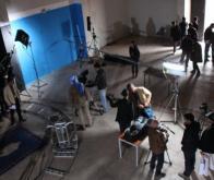 Le cinéma marocain en pleine souffrance © DR