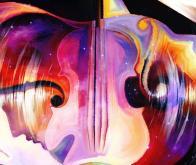 Les liens entre la musique et la spiritualité