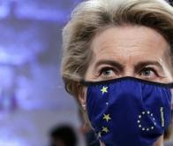 Crise de l'énergie de l'UE : les énergies renouvelables sont la seule solution