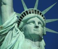 Statue de la Liberté à New York © Pixabay