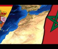 Maroc-Espagne : entre préoccupations et fake news