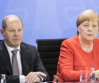 Allemagne : quelle coalition pour diriger le pays ?