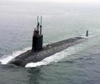 Crise des sous-marins : tout ce qu'il faut savoir