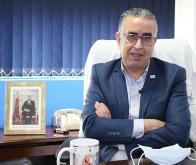Covid-19 : Dr Azeddine Ibrahimi plaide pour une levée des restrictions