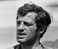 L'icône du cinéma français Jean-Paul Belmondo n'est plus