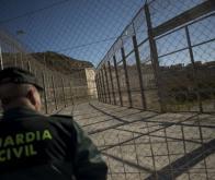Les frontières du Maroc avec Sebta et Melilia resteront fermées jusqu'au 31 octobre