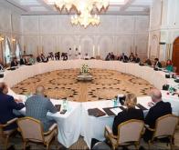 La situation en Afghanistan inquiète les dirigeants mondiaux