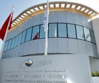 ASMEX : la décision de la France sur les visas menace les exportations marocaines