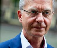 Un ministre néerlandais affirme que Omar Radi n'est pas un espion pour son pays