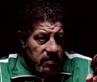 Mohamed Benbrahim
