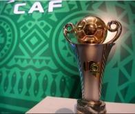 Coupe de la CAF 2021/2022 : élimination de l'AS FAR et qualification de la RS Berkane