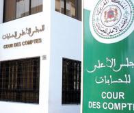Dépenses électorales : la Cour des comptes appelle au dépôt des comptes