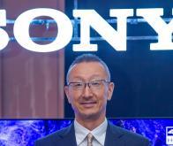 Les téléviseurs Sony BRAVIA XR désormais disponibles au Maroc
