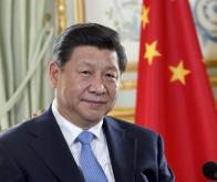 La guerre de la Chine contre l'industrie du divertissement