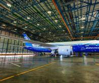 Boeing : les perspectives du marché aéronautique commercial en Afrique