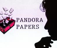"""Paradis fiscaux : les dessous de l'affaire """"Pandora Papers"""""""