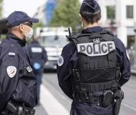 Témara : découverte du corps meurtrie d'une Française à son domicile