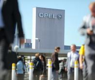 Automobile : Opel pourrait délocaliser une partie de son activité au Maroc
