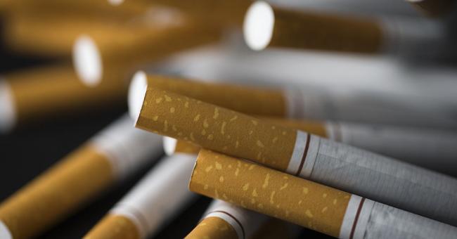 Tabac au Maroc : de nouvelles normes entreront en vigueur en 2024