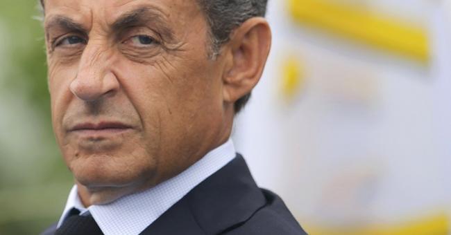 Affaire Bymalion : la condamnation de Sarkozy est-elle une peine pour l'exemple ?
