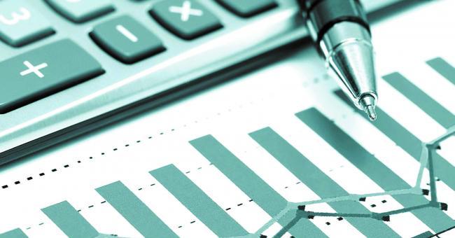 Croissance : le CMC prévoit une année blanche