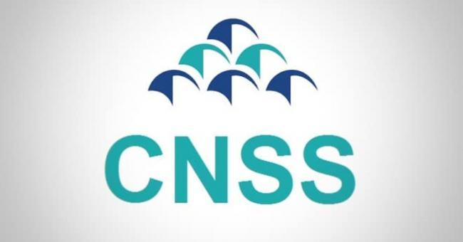 Indemnités CNSS