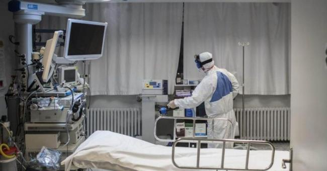 consolidation des dispositifs anti-coronavirus et satisfaction des Marocains
