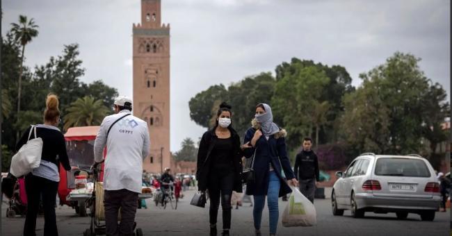 Covid-19 : le Maroc se prépare pour un Ramadan en confinement
