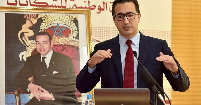 Les défis du nouveau ministre de la Culture, de la Jeunesse et des Sports
