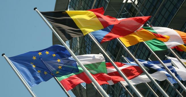 L'Europe tergiverse autour de son plan de relance