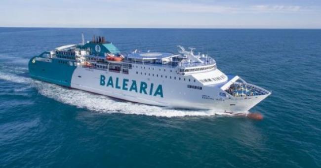 Rapatriement des Espagnols bloqués au Maroc