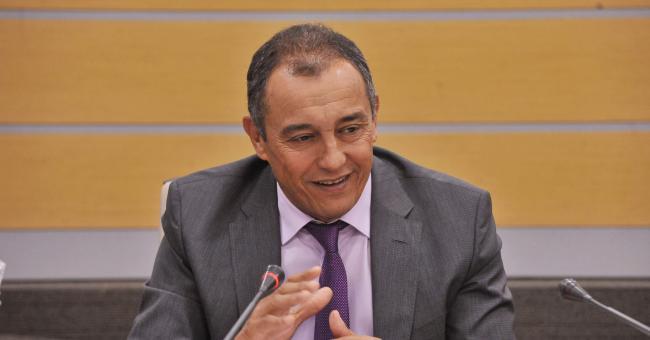 CESE : les lacunes de la stratégie de mobilité durable du Maroc
