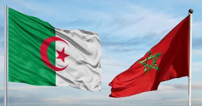 L'Algérie accuse un consul marocain d'espionnage