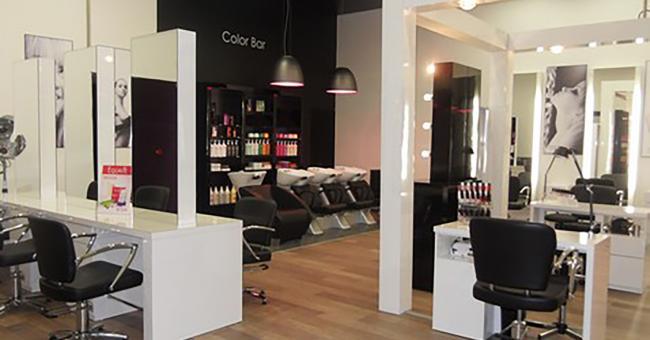 Le cri de détresse des propriétaires de salons de coiffures et d'esthétique
