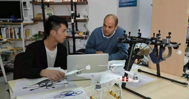 Bouchiba parle de la collaboration médicale Maroc-Chine