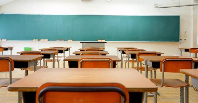 Journée de la colère : le bras de fer parents d'élèves-écoles privées s'envenime