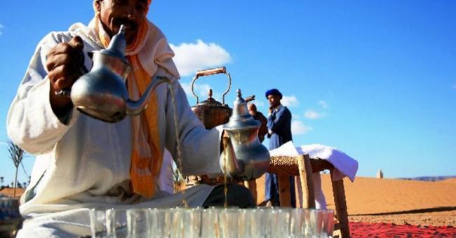 Covid-19 : le Maroc, 7e pays le plus impacté par la crise du tourisme