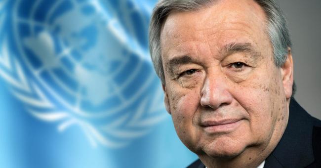 Nouveau rapport de l'ONU sur le Sahara : l'Algérie confirmée partie prenante du conflit
