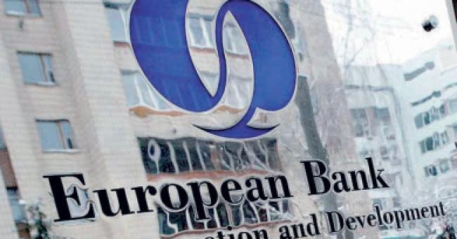 CIH/BERD : un financement de 40 M€ pour les PME marocaines