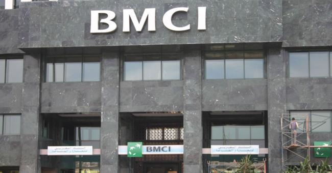 La BMCI digitalise son rapport RSE