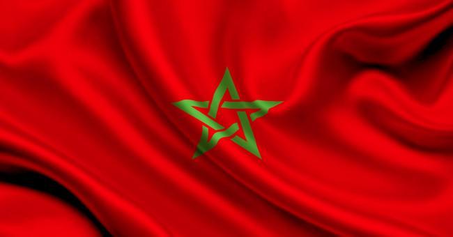 Collectif des 670 contre Manifeste des 400 : la division des artistes marocains