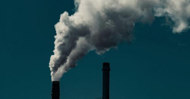 Les riches à l'origine de 52% des émissions de CO2