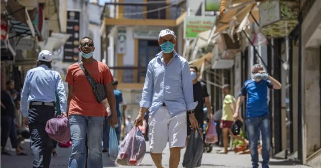 Le Maroc sous le spectre d'un reconfinement