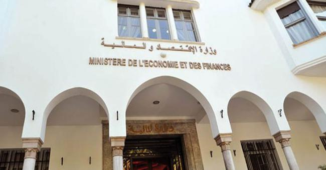 finances maroc
