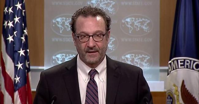 Le secrétaire adjoint au département d'État américain se rendra au Maroc
