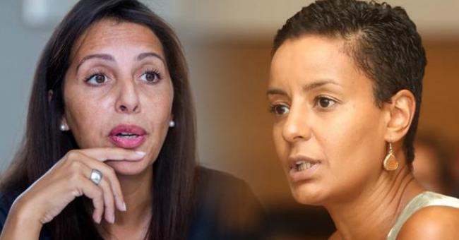 Belgique : deux Belgo-Marocaines nommées ministres