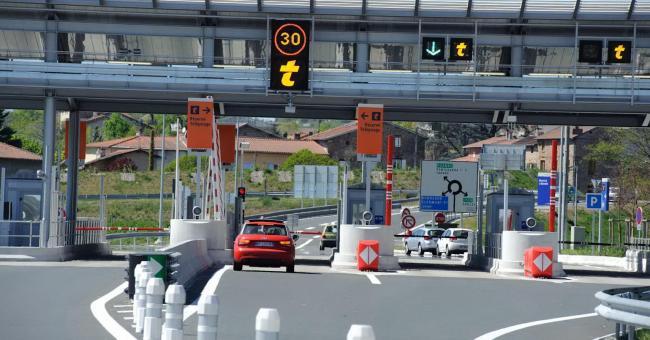 Malgré la Covid-19, Autoroutes du Maroc s'assure de finaliser ses projets