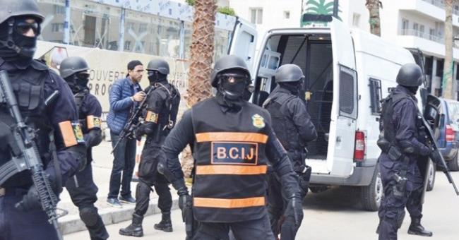 La Covid-19 renforce la menace terroriste