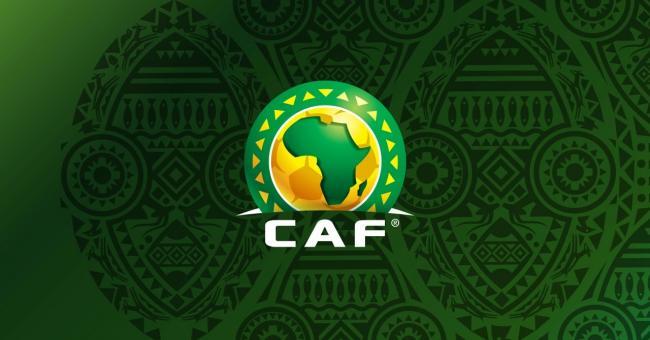 Compétitions interclubs de la CAF